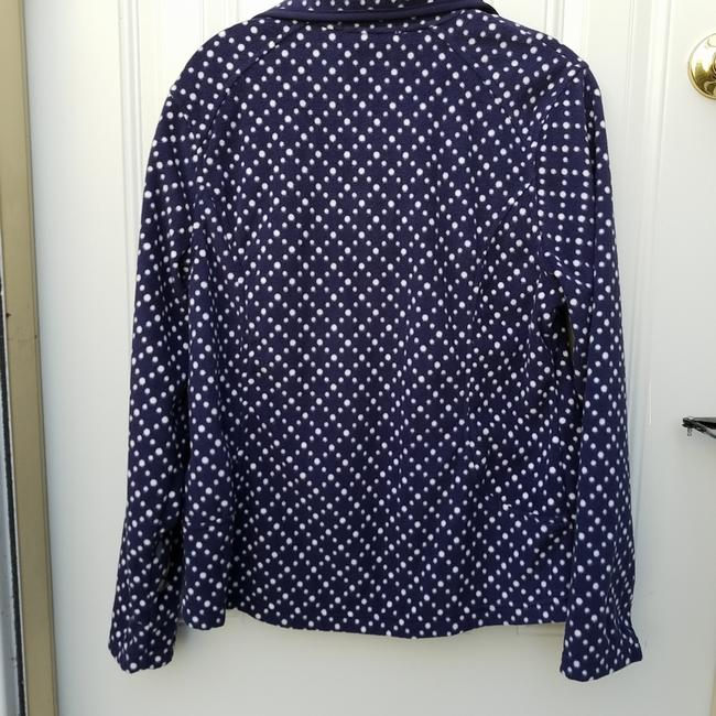 Lands' End Sweater Image 1