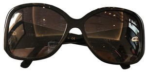 9d5d9625849 Black Versace Collection Sunglasses - Up to 70% off at Tradesy