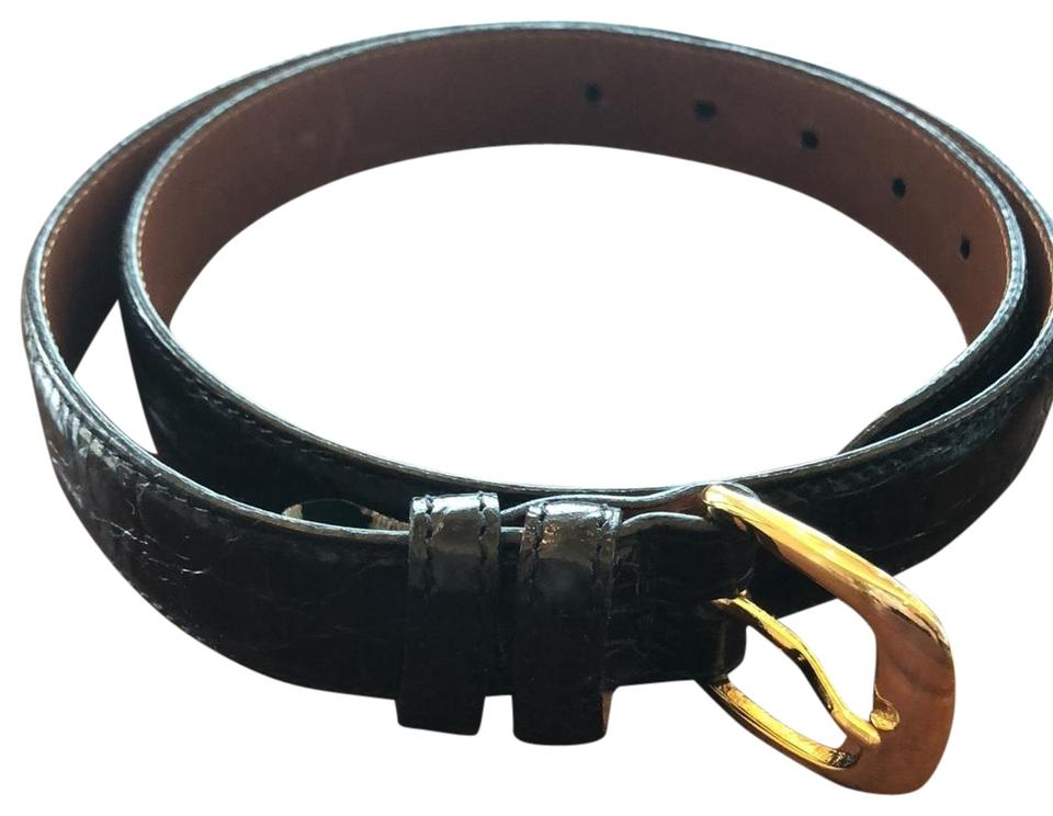 365dde548bf Cole Haan Cole Haan Men s dress belt Image 0 ...