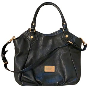 fa2fe0aaca12 Marc by Marc Jacobs Bags - Up to 90% off at Tradesy