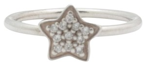PANDORA Pandora Star Ring in Sterling Silver