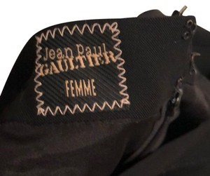 Jean-Paul Gaultier Skirt