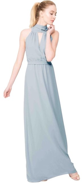 Item - Ceremony By Riggs Into The Mystic Long Formal Dress Size 2 (XS)