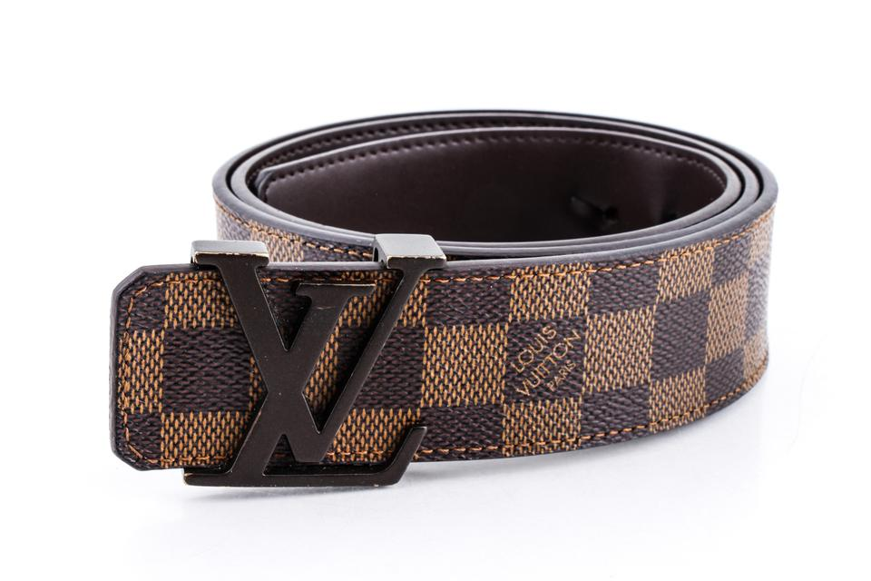 015f612e2a2 Preloved Women s Louis Vuitton Belt Bags - 70 products