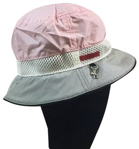 Prada Hats - Up to 70% off at Tradesy 7eb44c231d6
