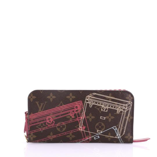 Preload https://img-static.tradesy.com/item/24627929/louis-vuitton-brown-insolite-limited-edition-monogram-canvas-wallet-0-0-540-540.jpg
