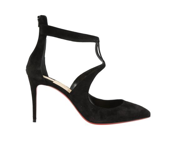 Preload https://img-static.tradesy.com/item/24628359/christian-louboutin-black-rosas-veau-velours-85-pumps-size-eu-39-approx-us-9-regular-m-b-0-1-540-540.jpg