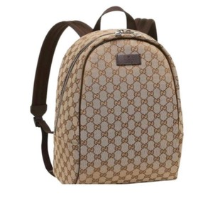 Backpacks - Up to 90% off at Tradesy 3340893bfd009