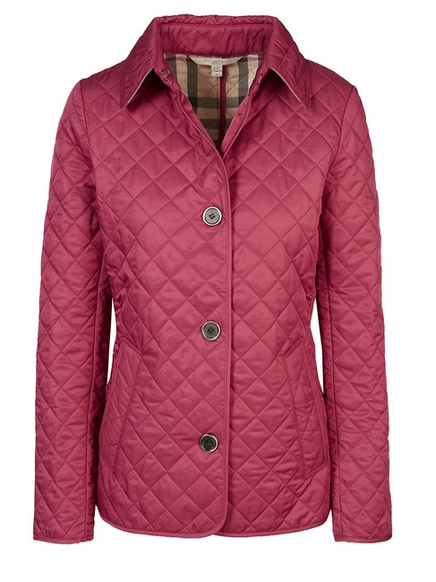 Item - Pink Elegant By Small #56278 Jacket Size 6 (S)