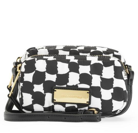 Preload https://img-static.tradesy.com/item/24631037/juicy-couture-nouvelle-pop-black-white-nylon-with-leather-trim-cross-body-bag-0-0-540-540.jpg