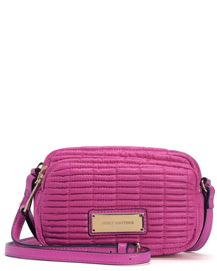 Preload https://img-static.tradesy.com/item/24631060/juicy-couture-nouvelle-pink-nylon-with-leather-trim-cross-body-bag-0-0-540-540.jpg