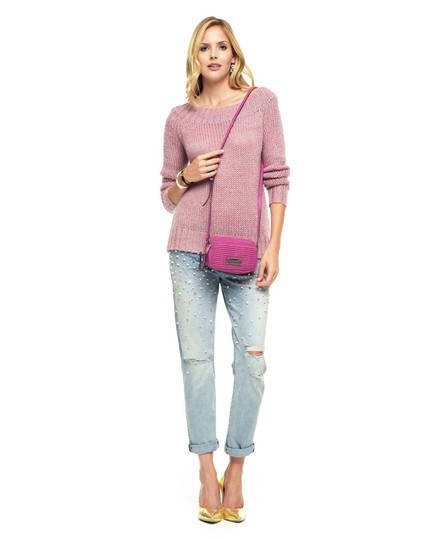 Juicy Couture Cross Body Bag Image 1