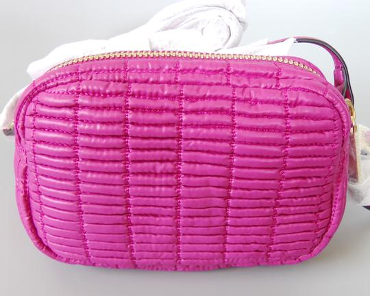 Juicy Couture Cross Body Bag Image 10