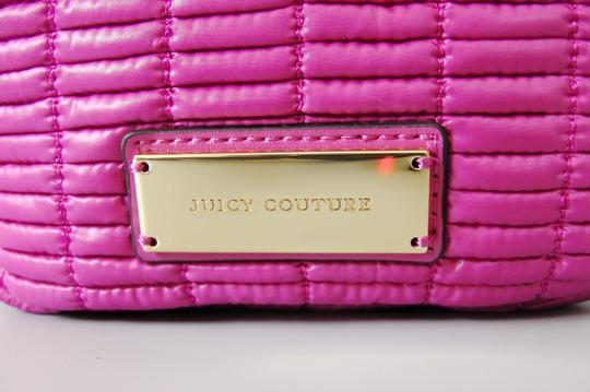 Juicy Couture Cross Body Bag Image 4