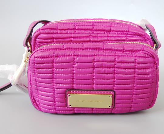 Juicy Couture Cross Body Bag Image 7