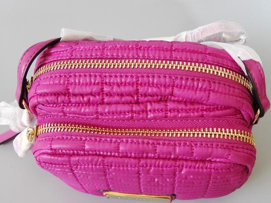 Juicy Couture Cross Body Bag Image 9