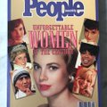 People Weekly & Entertainment Weekly Special Editions People Weekly & Entertainment Weekly Limited Edition Image 2