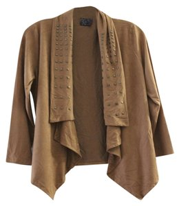 MM Couture Cardigan