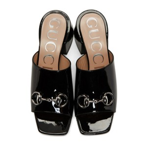 Gucci Womens Shoes On Sale Up To 70 Off At Tradesy