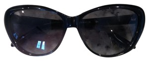 Marc by Marc Jacobs MMJ 366/S 29 A