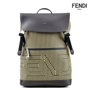 Fendi Men s Collection - Up to 70% off at Tradesy 897f427fdec5c