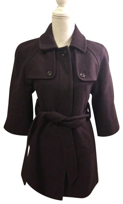 Preload https://img-static.tradesy.com/item/24632522/gap-purple-coat-size-6-s-0-2-650-650.jpg
