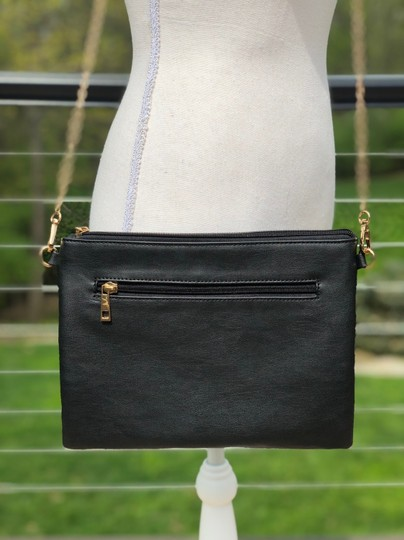Summer & Rose Cross Body Bag Image 3