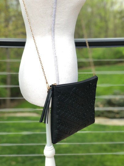 Summer & Rose Cross Body Bag Image 4