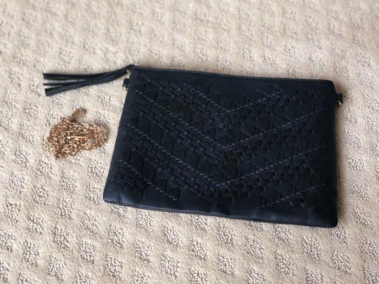 Summer & Rose Cross Body Bag Image 5