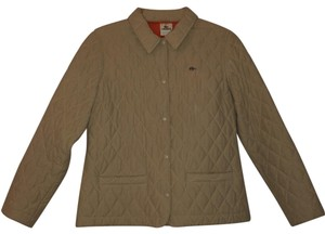c620ab87911 Lacoste Outerwear - Up to 70% off a Tradesy