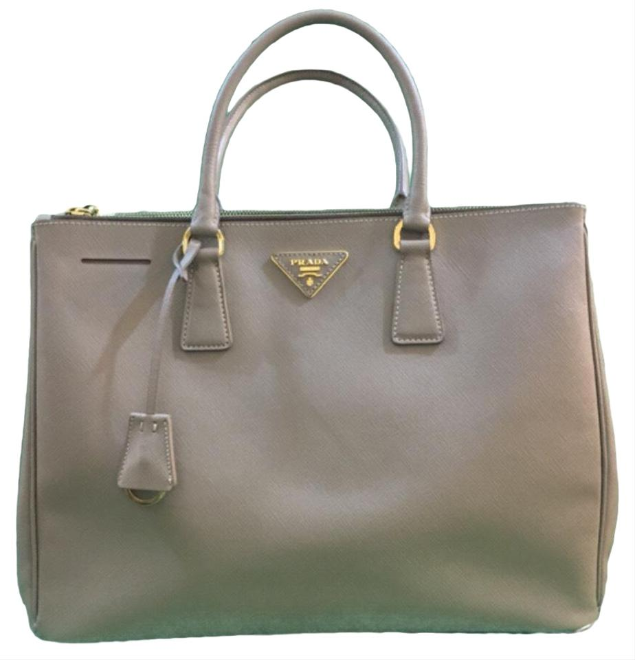 2d5cb5116857af uk prada lux saffiano leather tote 5fe9a d618f