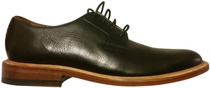 Bostonian Impression #leather #black #padded Insole Tan Formal