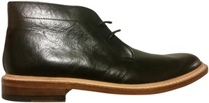 Bostonian Impression #leather #laceup #padded Insole black Formal