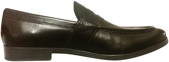 Preload https://img-static.tradesy.com/item/24633159/cole-haan-black-american-classic-leather-penny-loafer-flats-size-us-11-regular-m-b-0-2-540-540.jpg