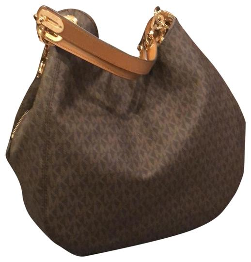 Preload https://img-static.tradesy.com/item/24633410/michael-michael-kors-fulton-tote-hobo-bag-0-1-540-540.jpg