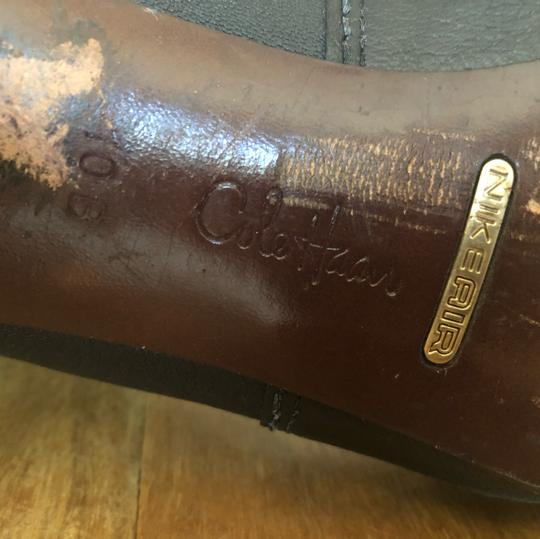 Cole Haan Boots Image 1