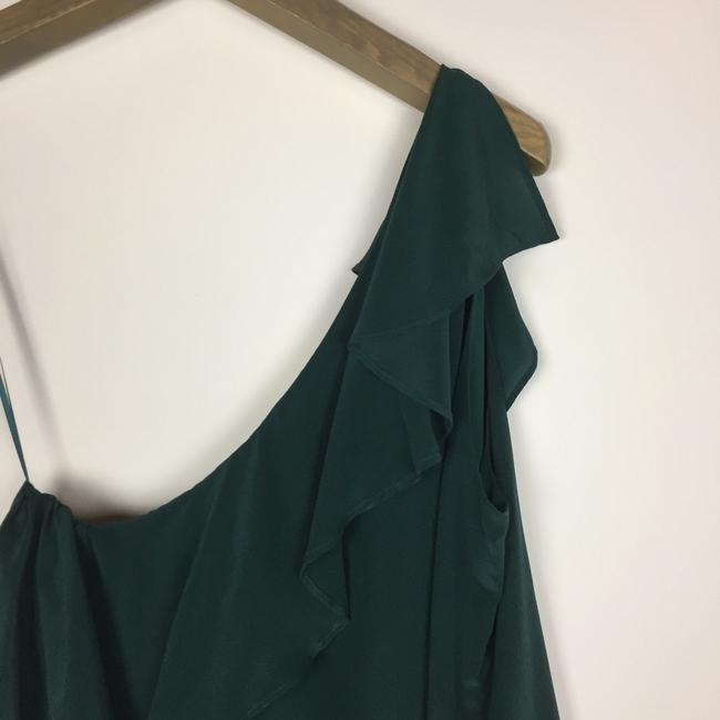 Maeve Top Teal Image 7