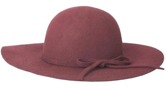 Preload https://img-static.tradesy.com/item/24633473/jack-wills-burgundy-paulton-floppy-hat-0-1-540-540.jpg