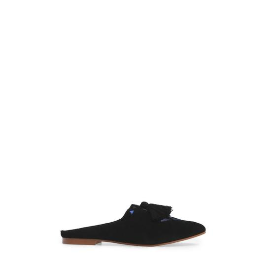 Preload https://img-static.tradesy.com/item/24633546/soludos-black-embroidered-mule-flats-size-us-8-regular-m-b-0-0-540-540.jpg