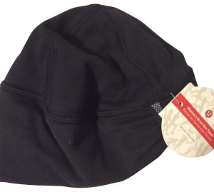 430407c971a Lululemon Hats on Sale - Up to 70% off at Tradesy