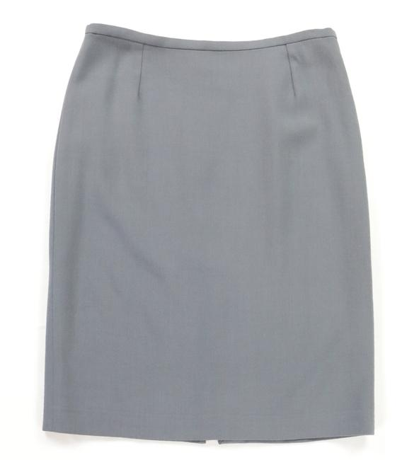 Preload https://img-static.tradesy.com/item/24633653/armani-collezioni-grey-pencil-fully-lined-stylish-classic-made-in-italy-skirt-size-10-m-31-0-0-650-650.jpg