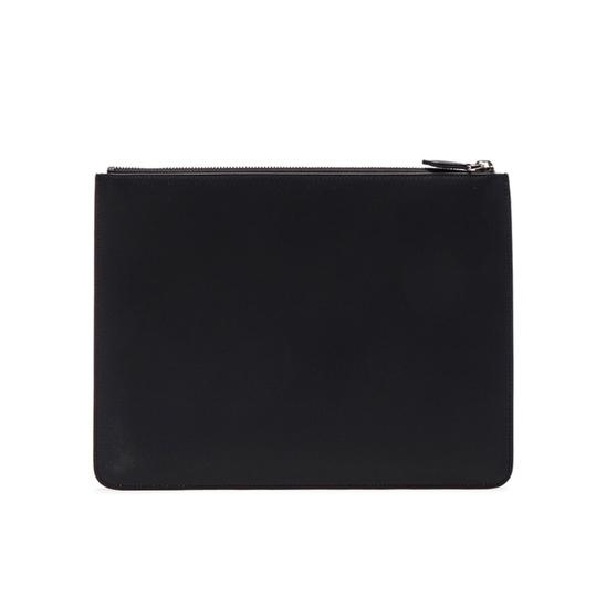 Givenchy Black Clutch Image 2