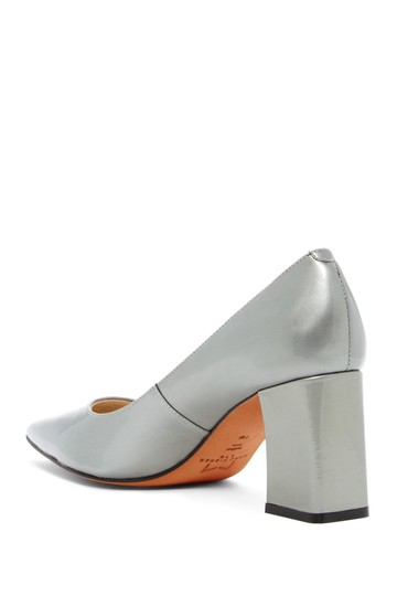 Marc Fisher Leather pewpa Pumps Image 1