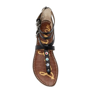 d9e70a694 Sam Edelman Sandals - Up to 90% off at Tradesy
