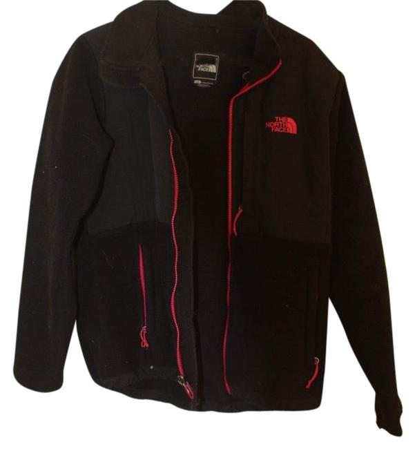 Preload https://img-static.tradesy.com/item/24634050/the-north-face-black-and-pink-logo-jacket-size-12-l-0-1-650-650.jpg