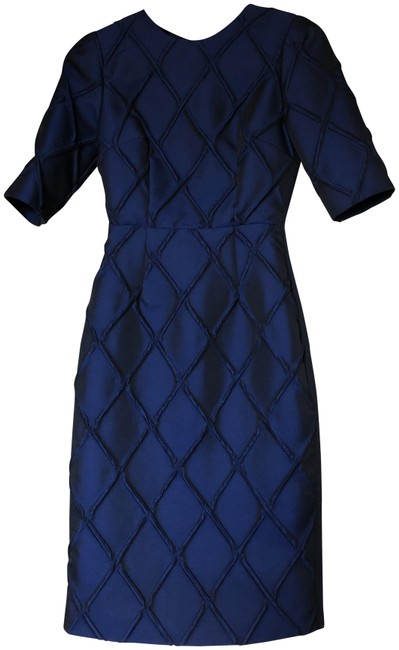 Preload https://img-static.tradesy.com/item/24634119/camilla-and-marc-navy-blue-liverpool-station-cocktail-dress-size-2-xs-0-1-650-650.jpg