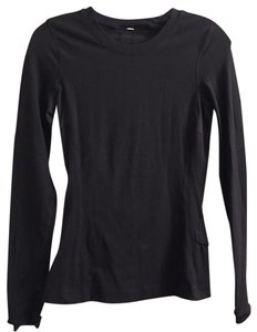 Lululemon Run Dash Long Sleeve