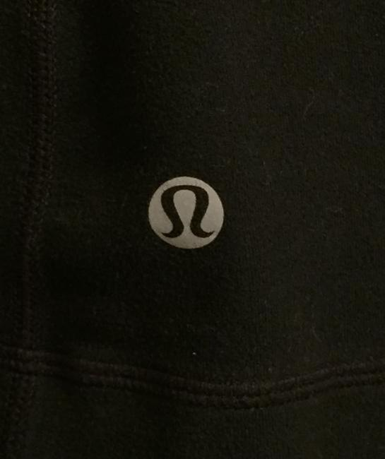Lululemon Run Dash Long Sleeve Image 1