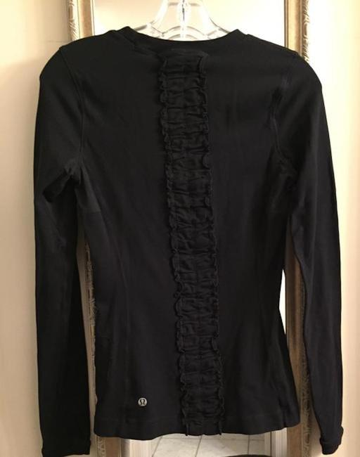 Lululemon Run Dash Long Sleeve Image 2