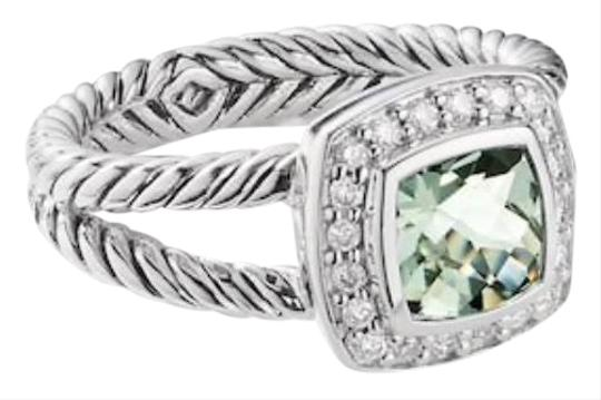 Preload https://img-static.tradesy.com/item/24634149/david-yurman-parsiolite-albion-with-and-diamonds-ring-0-1-540-540.jpg